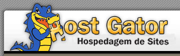 HostGator - Hospedagem de Sites