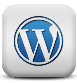 Templates e Plugins WordPress